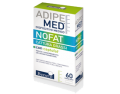 Pack-Adipemed_nofat