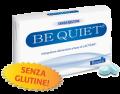 Pack-Bequiet_noglutine