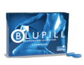Pack-BluPill